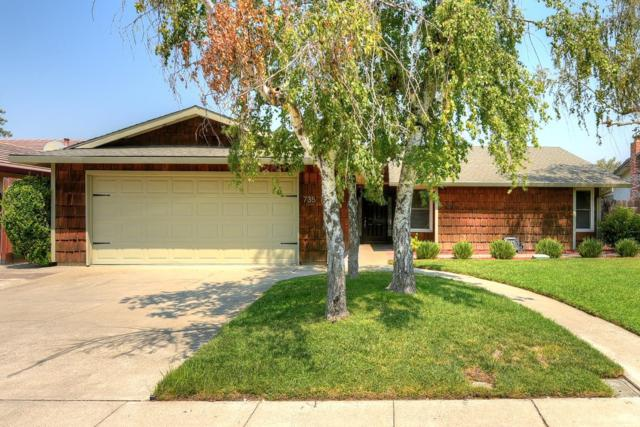 735 Range Court, Manteca, CA 95336 (MLS #18055711) :: Dominic Brandon and Team