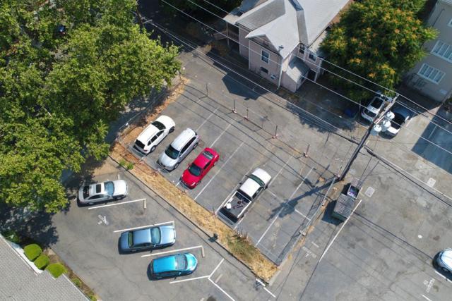 714 14th Street, Sacramento, CA 95814 (MLS #18055714) :: Heidi Phong Real Estate Team