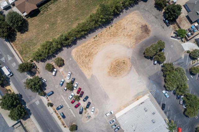 0 Lander Avenue, Hilmar, CA 95324 (MLS #18055720) :: Heidi Phong Real Estate Team