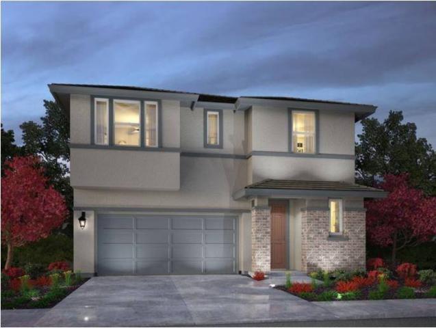 1625 Lion Street, Rocklin, CA 95765 (MLS #18055728) :: Keller Williams Realty - The Cowan Team