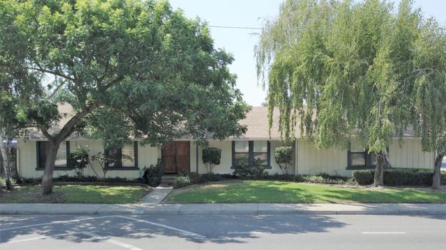 1440 W Tuolumne Road, Turlock, CA 95382 (MLS #18055757) :: REMAX Executive