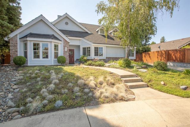642 Nugget Court, Roseville, CA 95678 (MLS #18055771) :: Dominic Brandon and Team