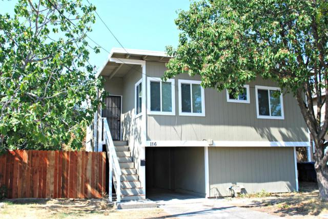 116 Tinker Way, Sacramento, CA 95838 (MLS #18055789) :: NewVision Realty Group