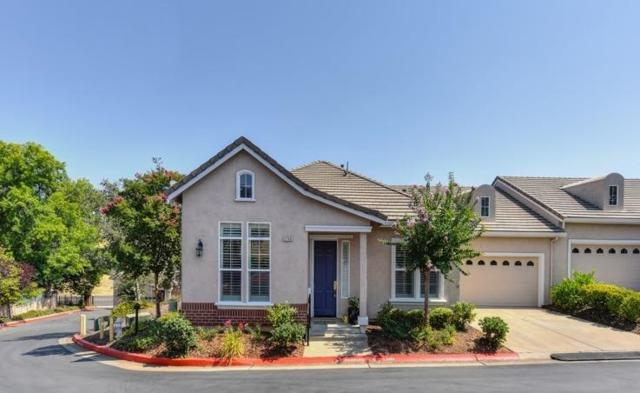 3758 Park Drive, El Dorado Hills, CA 95762 (MLS #18055805) :: REMAX Executive