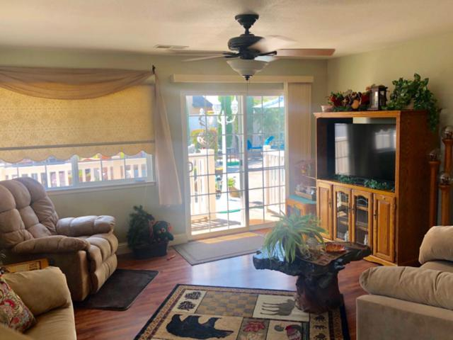 2111 Nutshell Circle, Oakdale, CA 95361 (MLS #18055807) :: The Del Real Group
