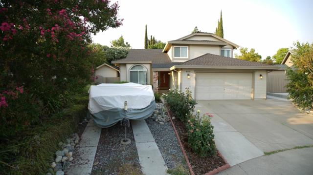 4109 Falling Leaf Court, Antelope, CA 95843 (MLS #18055821) :: Dominic Brandon and Team