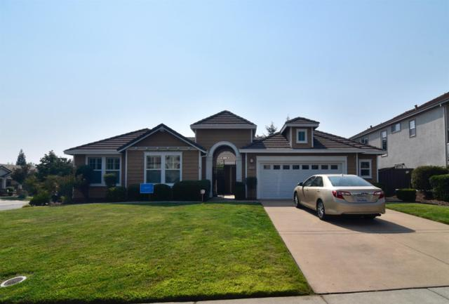 3068 Orchard Parkway, Loomis, CA 95650 (MLS #18055839) :: Keller Williams Realty - The Cowan Team