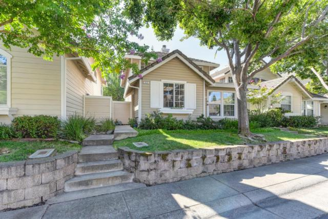 117 Brightstone Circle, Folsom, CA 95630 (MLS #18055856) :: Gabriel Witkin Real Estate Group