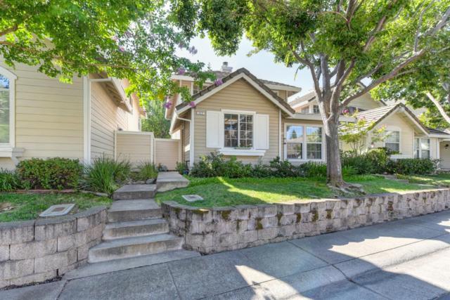 117 Brightstone Circle, Folsom, CA 95630 (MLS #18055856) :: Keller Williams - Rachel Adams Group