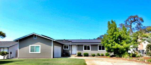 12265 Dyer Court, Auburn, CA 95603 (MLS #18055867) :: NewVision Realty Group