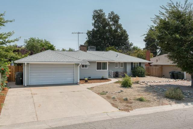 1712 Orion Way, Sacramento, CA 95864 (MLS #18055887) :: NewVision Realty Group