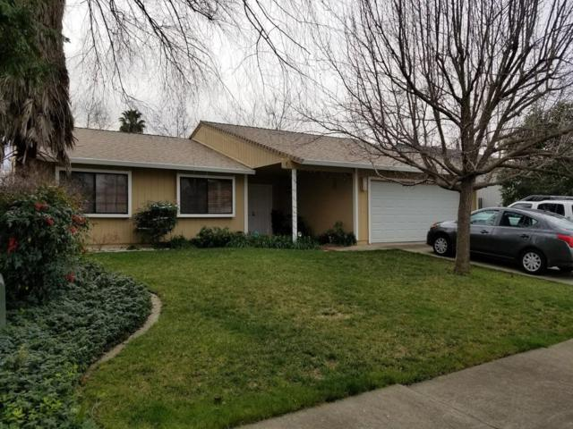 8708 Western Sun Way, Sacramento, CA 95828 (MLS #18055896) :: NewVision Realty Group