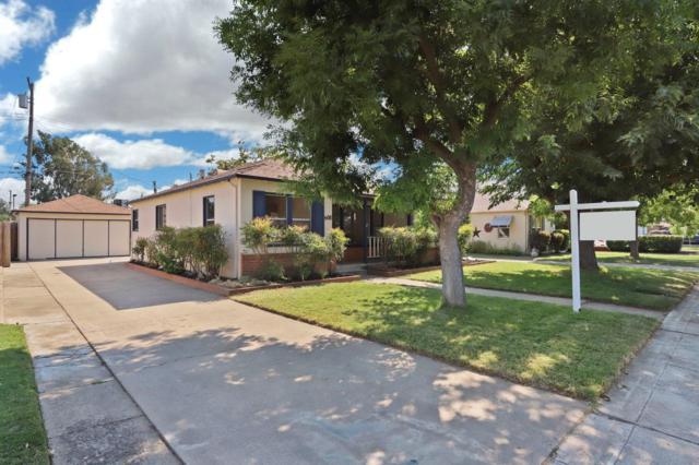 608 Alicante Drive, Lodi, CA 95240 (MLS #18055939) :: REMAX Executive