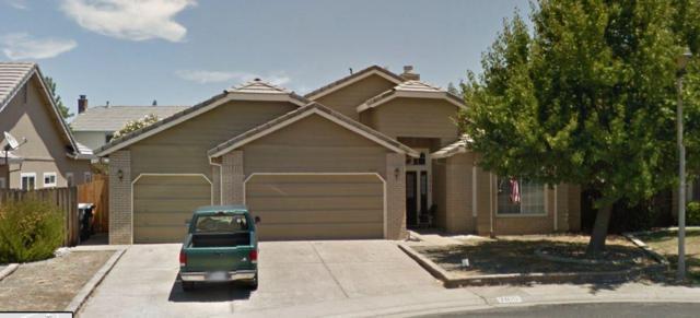 2815 Tems Court, Rocklin, CA 95765 (MLS #18055940) :: Keller Williams Realty - The Cowan Team