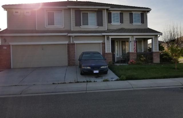 8867 Caserta Court, Stockton, CA 95212 (MLS #18055958) :: REMAX Executive