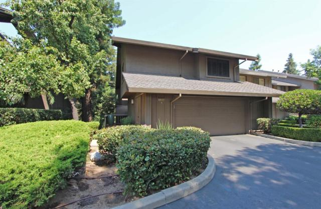 1917 Edgebrook Drive A, Modesto, CA 95354 (MLS #18055975) :: REMAX Executive