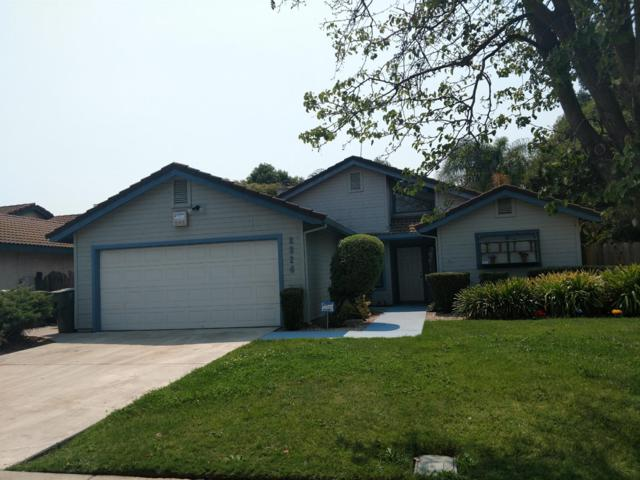2324 Floyd Avenue, Modesto, CA 95355 (MLS #18055989) :: REMAX Executive