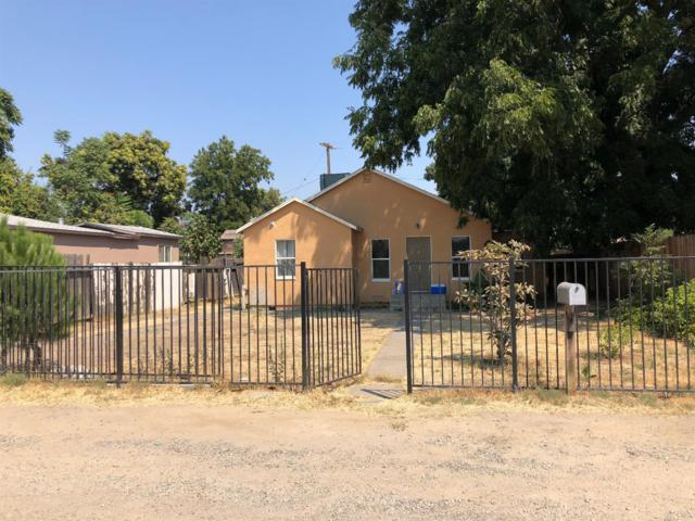 324 Thrasher Avenue, Modesto, CA 95354 (MLS #18055991) :: REMAX Executive