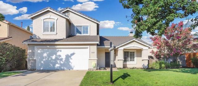 3576 Hepburn Circle, Stockton, CA 95209 (MLS #18056003) :: Keller Williams - Rachel Adams Group