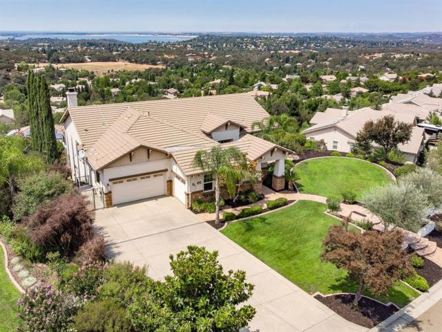 4126 Morningview Way, El Dorado Hills, CA 95762 (MLS #18056007) :: Keller Williams Realty - The Cowan Team