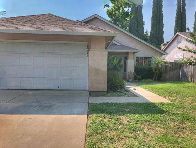 2429 Little Aston Way, Stockton, CA 95206 (MLS #18056020) :: REMAX Executive