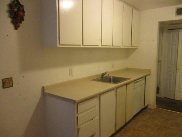 3591 Quail Lakes Drive #3, Stockton, CA 95207 (MLS #18056080) :: REMAX Executive