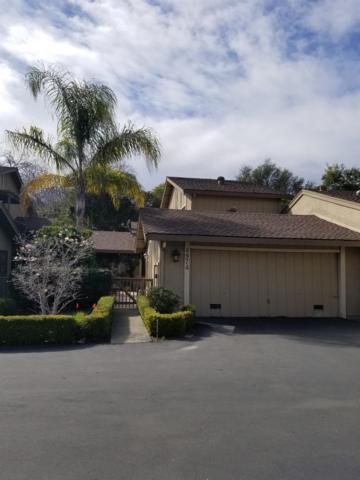 4974 Village Oaks, Rocklin, CA 95677 (MLS #18056084) :: Keller Williams Realty - The Cowan Team