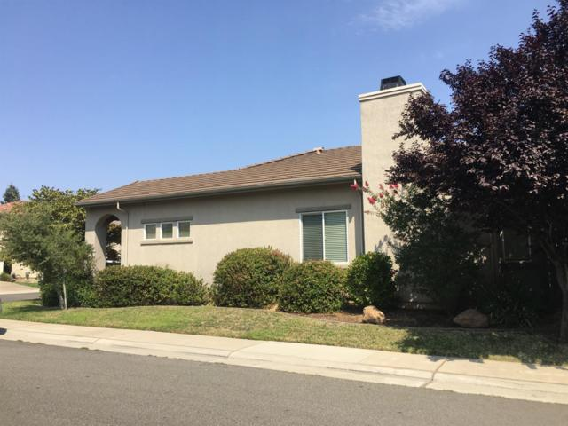 11836 White Rain Way, Rancho Cordova, CA 95742 (MLS #18056119) :: Gabriel Witkin Real Estate Group