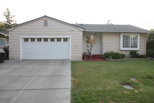 5525 Kermit Lane, Stockton, CA 95207 (MLS #18056133) :: REMAX Executive