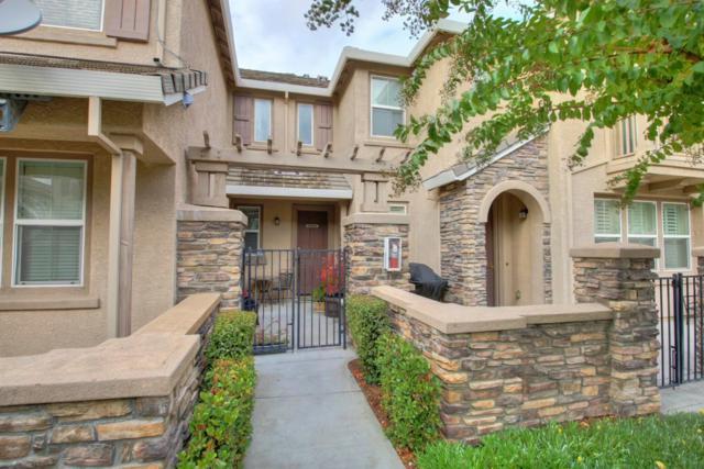 4000 Innovator Drive #36101, Sacramento, CA 95834 (MLS #18056146) :: Keller Williams Realty - The Cowan Team