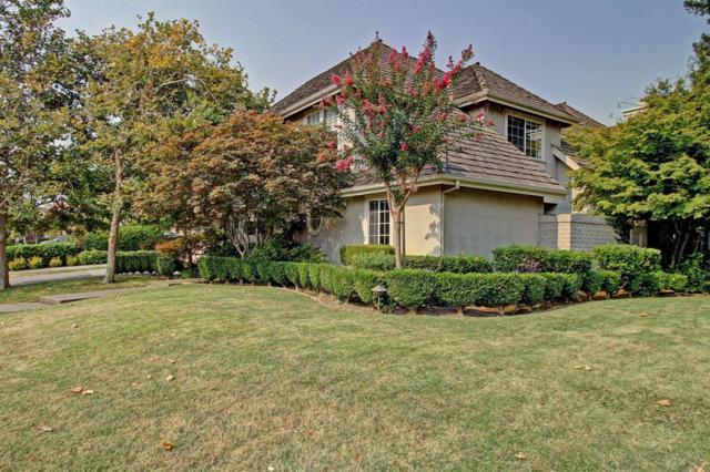 700 Lake Front Drive, Sacramento, CA 95831 (MLS #18056154) :: Keller Williams - Rachel Adams Group