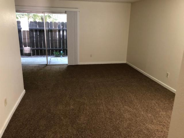 3591 Quail Lakes Drive #213, Stockton, CA 95207 (MLS #18056162) :: REMAX Executive