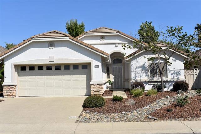 5296 Campcreek Loop, Roseville, CA 95747 (MLS #18056186) :: The Del Real Group