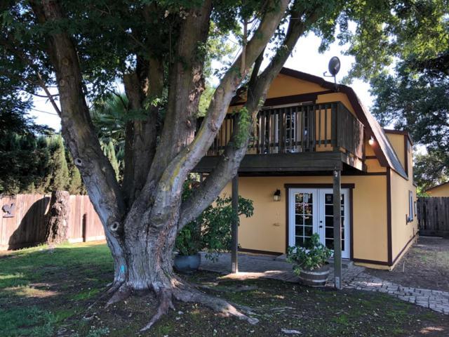 694 W Tyler Island Bridge Road, Isleton, CA 95641 (MLS #18056189) :: REMAX Executive