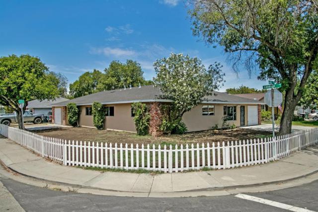 2905 Alene Avenue, Tracy, CA 95376 (MLS #18056222) :: REMAX Executive