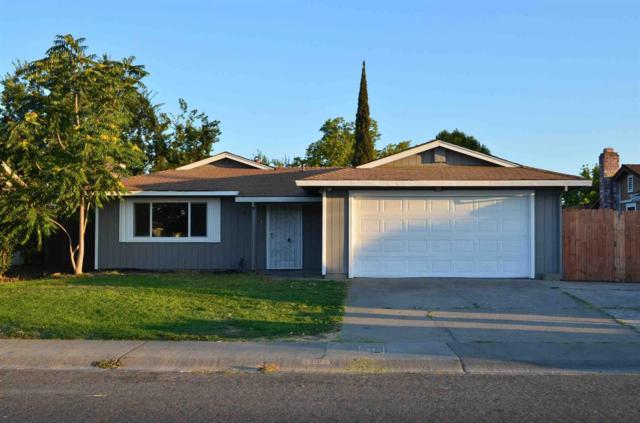 318 Bell Avenue, Sacramento, CA 95838 (MLS #18056265) :: Keller Williams Realty - The Cowan Team