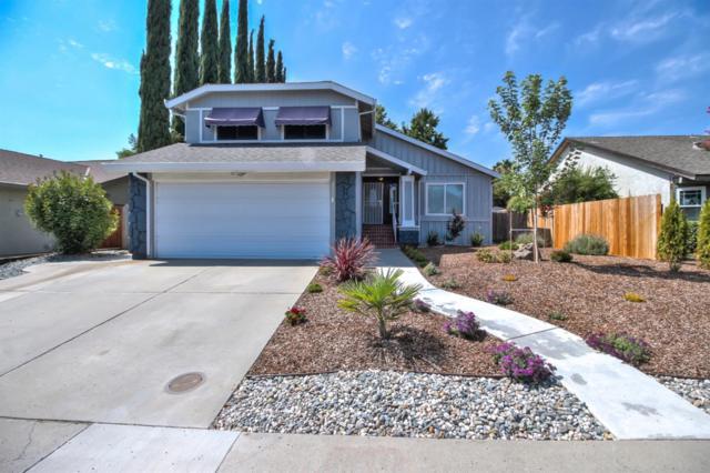 3901 N Country Drive, Antelope, CA 95843 (MLS #18056274) :: Keller Williams - Rachel Adams Group