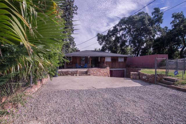 1333 River Road, Modesto, CA 95351 (MLS #18056276) :: The Del Real Group