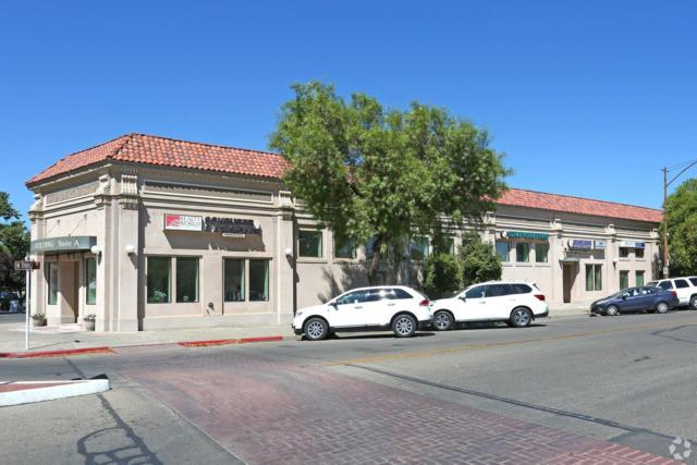 11 Plaza Circle, Patterson, CA 95363 (MLS #18056288) :: The Del Real Group