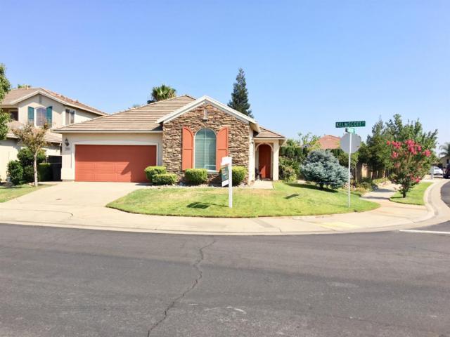 7016 Kelmscott Lane, Roseville, CA 95678 (MLS #18056331) :: Keller Williams Realty - The Cowan Team