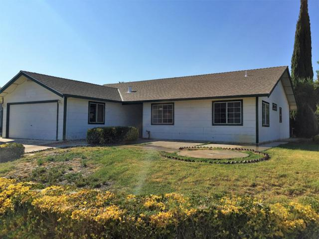 1280 Brentwood Avenue, Gustine, CA 95322 (MLS #18056356) :: Dominic Brandon and Team