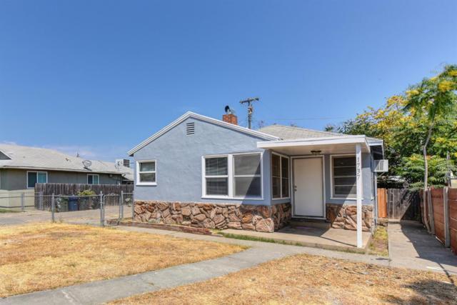 1737 South Avenue, Sacramento, CA 95838 (MLS #18056378) :: Keller Williams Realty - The Cowan Team