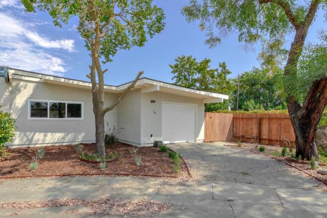 101 Luz Place, Davis, CA 95616 (MLS #18056381) :: Dominic Brandon and Team
