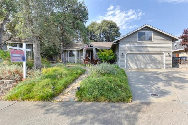 5960 Cottonwood Court, Rocklin, CA 95677 (MLS #18056399) :: Keller Williams Realty - The Cowan Team