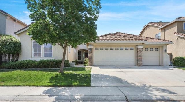 2412 Snowy Egret Ct, Elk Grove, CA 95757 (MLS #18056441) :: Keller Williams Realty - The Cowan Team