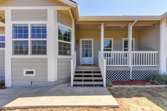 3011 Secret Lake Trail, Cool, CA 95614 (MLS #18056545) :: NewVision Realty Group