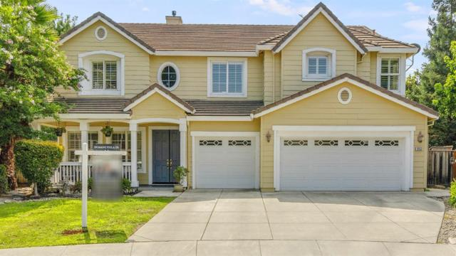 2252 Erie Court, Tracy, CA 95304 (#18056549) :: The Lucas Group