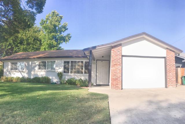 9136 Don Ramon Drive, Stockton, CA 95210 (MLS #18056553) :: Keller Williams Realty Folsom