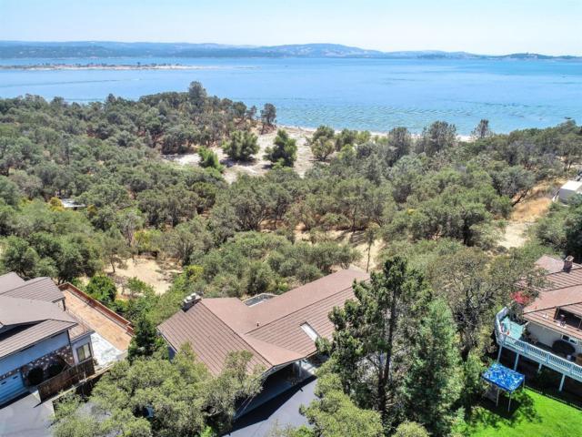 8700 Park Vista Drive, Granite Bay, CA 95746 (MLS #18056593) :: The Del Real Group