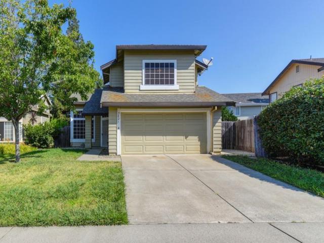 3821 Deer Walk Way, Antelope, CA 95843 (MLS #18056620) :: Keller Williams - Rachel Adams Group